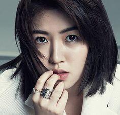 Actress Shim Eun Kyung Cat As Lead of Korean Version of 'Nodame Cantabile' | Koogle TV