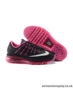 the latest eb2a4 6a932 Find More at    Running Shoes Nike, Sport Running, Black Running Shoes,