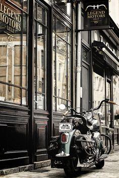 934 best bikes dreams images custom bikes custom motorcycles custom harleys. Black Bedroom Furniture Sets. Home Design Ideas