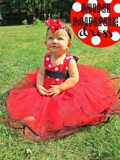 seven thirty three - DISNEY LOVE: Tulle Princess Dress Tutorial Minnie or Belle dress Style Disney, Disney Love, Disney Diy, Disney Stuff, Disney Dress Up, Disney Outfits, Princess Dress Tutorials, Princess Dresses, Minnie Mouse