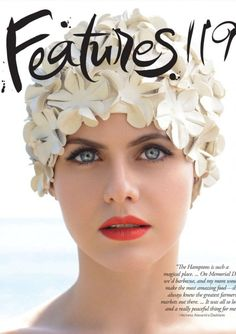 Alexandra Daddario in Modern Luxury Beach Magazine, june 2015 Issue Alexandra Daddario, Gal Gadot, Celebs, Celebrities, Bikini Fashion, Scarlett Johansson, Hottest Photos, Bellisima, American Actress