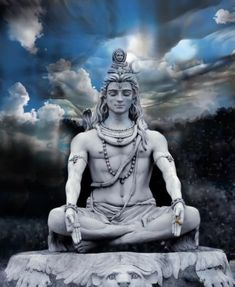 Photos Of Lord Shiva, Lord Shiva Hd Images, Lord Shiva Sketch, Lion Photography, Photography Flowers, Mahakal Shiva, Shiva Art, Krishna Art, Lord Shiva Hd Wallpaper