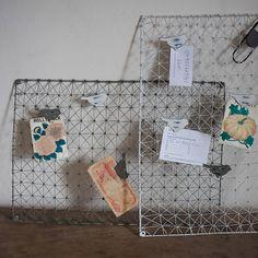 bird peg board by nkuku | notonthehighstreet.com
