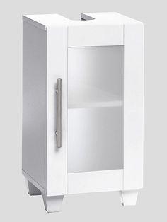 unterschrank waschbecken ideen f r die waschbecken kaufen g nstig badezimmer pinterest. Black Bedroom Furniture Sets. Home Design Ideas