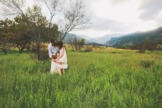 My Four Hens Photography | Natural Beauty | Estes Park, CO Family Photographer