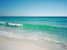 #Destin #Florida #vacation