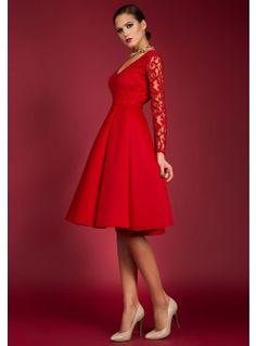 Rochie Come back my soul Comebacks, Formal Dresses, Chic, Vintage, Shopping, Collection, Design, Fashion, Elegant