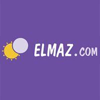 Chat Online Fagaras | Sentimente