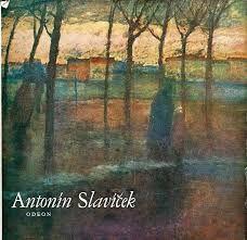 Afbeeldingsresultaat voor Slavíček Antonín aukce