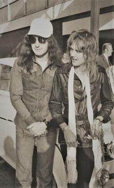 Brian May, John Deacon, I Am A Queen, Save The Queen, Freddie Mercury, Adam Lambert, Great Bands, Cool Bands, Roger Taylor Queen