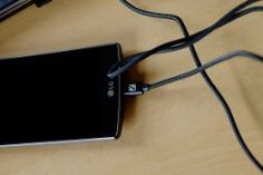 Micro USB Kabel Zonso Nylon USB auf USB Ladekabel: Amazon.de: Elektronik