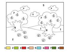Resultado de imagen para lecturas para niños de preescolar