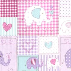Top Seller: Nellie Pink Printed Fabric from £11.90 http://www.ukcurtainsandinteriors.co.uk/acatalog/Nellie-Pink-Printed-Fabric-13101.html