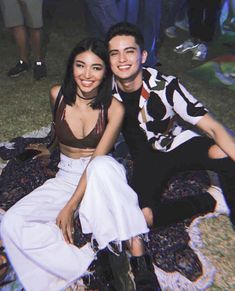 Nadine Lustre Instagram, Nadine Lustre Outfits, Asian Celebrities, Celebs, Lady Luster, Inverted Triangle Body, Couple Goals Teenagers, James Reid, Kpop Couples