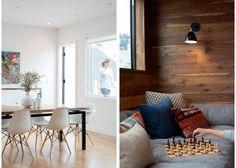 Glen Park Home by Regan Baker Design « HomeAdore