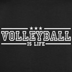 Volleyball!! I HATE it that I'm injured right now *crycrycrycrycrycrycrycrycry*