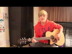 This is an   acoustic cover of 'Nobody Compares' by One Direction!!! (:     Twitter - https://twitter.com/DanielJWorld    Facebook - http://www.facebook.com/pages/Daniel-J/368580526500845?fref=ts    Hope you like it, thanks for watching(: