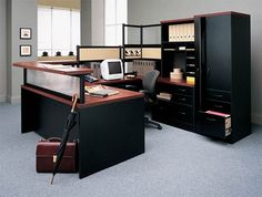We are online #furniture store in Melbourne. We sell all kind of office furniture at great price across the Australia. Call us at 0400 004 354 to talk with our furniture expert.