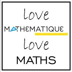 Math prep for Grade 5 students. Long Division, 13th Birthday Parties, Addition And Subtraction, Math Worksheets, Multiplication, Beach Party, Kids And Parenting, Mathematics, Lesson Plans