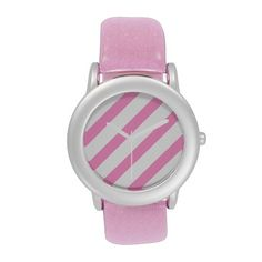 >>>Cheap Price Guarantee          Basic Stripes Wristwatches           Basic Stripes Wristwatches We provide you all shopping site and all informations in our go to store link. You will see low prices onThis Deals          Basic Stripes Wristwatches today easy to Shops & Purchase Online - t...Cleck Hot Deals >>> http://www.zazzle.com/basic_stripes_wristwatches-256964311169514099?rf=238627982471231924&zbar=1&tc=terrest