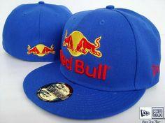 14 Best Red Bull hats - Brand new era hats images  8a0b54fd54f