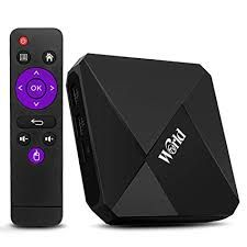 58 Best smart tv box china 0929 max images in 2018