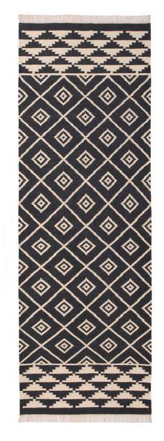 jahrgang türkischer kelim teppich, kelim teppich, vintage kilim, Innedesign