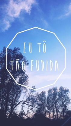 To mais fudida do que td no mundo slk Cellphone Wallpaper, Iphone Wallpaper, Little Bit, Frases Tumblr, Sad Girl, Perfect Image, Background Pictures, Quote Posters, Graphic Design Typography