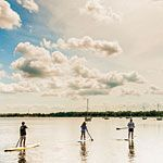 Living in Beaufort, SC - Southern Living
