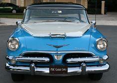 1956 Dodge Coronet Coupe | MJC Classic Cars | Pristine Classic Cars For Sale - Locator Service
