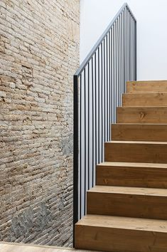 Casa Onze Setembre | NEXTarquitectura Decor, House, Interior, Kitchen, Palace, Home Decor, New Palace, Stairs