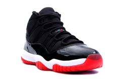 Nike Air Jordan 11 Xi Élevés Rétro 2012 La Gymnastique Olympique réductions jeu recommande wiki AD9nulQnZJ