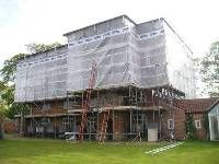 A & F Scaffolding provide scaffolding hire Scaffolding erectors, A & F Scaffolding offer scaffolding solutions in Harrow, Watford, Pinner, Ruislip, Ealing.