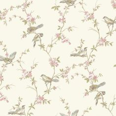 Free shipping on York Wallcoverings products. Find thousands of luxury patterns. $7 swatches available. Item YK-CT0866.