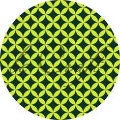 Décapsuleur porte-clés de 56mm de diamètre  https://www.facebook.com/BeCraft79/?fref=ts