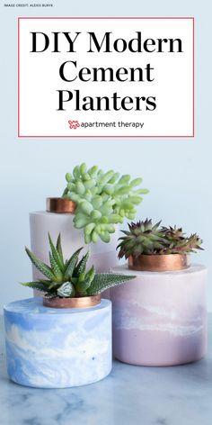 DIY Flowerpot Silicone Mold Asian Landscape Scenery Field Hand Made Home Garden