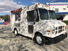 2007 Food Truck Free Delivery (brand new) Kitchen (5712513860)