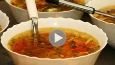 Consum-o regulat si vei putea da jos pana la 5 kg pe saptamanal Thai Red Curry, Salsa, Supe, Mai, Ethnic Recipes, Food, Essen, Salsa Music, Meals