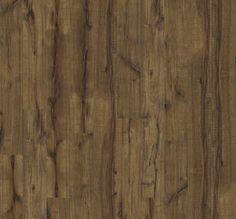 Picture Of A Wall With Wood Paneling Diagonal Pacific