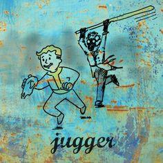 #Jugger #oldtown #oldtownfestival #post-apo #postapocalypse
