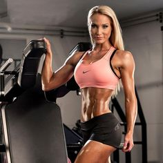 Anna Virmajoki was the first ever bikini Pro competitor from Finland, and the 2012 WBFF Pro winner of the European Championships. See more about Anna here. Fat Burning Supplements, Keto Supplements, Weight Loss Supplements, Model Training, Diet Reviews, Bikini Fitness, Shark Tank, Diet Pills, Workout Shorts