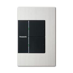panasonic switch