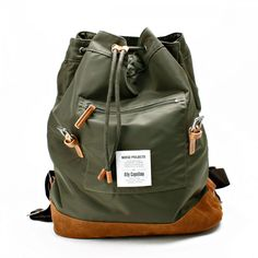 48 Best Olive Green Bags images  e4f1a7ac03e84