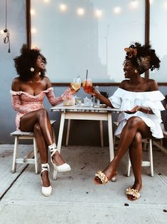 Black is Beautiful Black Girls Rock, Black Girl Magic, Black Girl Swag, Curly Hair Styles, Natural Hair Styles, Kinky Curly Hair, Black Girl Aesthetic, Aesthetic Outfit, Aesthetic Dark