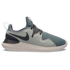 Nike Tessen Women s Athletic Shoes 5d68e6f78