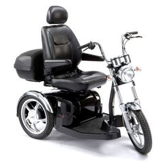 CareCo Cruiser Mobility Scooters, CareCo Cruiser Disability Scooters, Mobility Scooters, Mobility Scooters for Sale, Brentwood, Essex, London