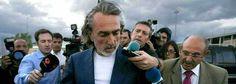 http://www.lasprovincias.es/noticias/201305/07/Media/correa--647x231.jpg