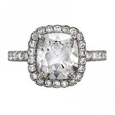 vintage wedding rings | Vintage Wedding Rings Photo | Popular Diamond and Engagement Ring ...