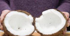 Kokosöl: So ungesund ist es wirklich - Video - FOCUS Online