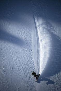 Love snowboarding!!!!!